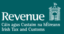 Irish Tax and Customs
