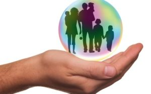 Income protection insurance from Fundamental Life and Pensions Dublin Ireland