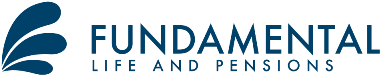 Life Insurance and Income Protection Dublin Logo