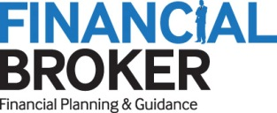 financial broker dublin