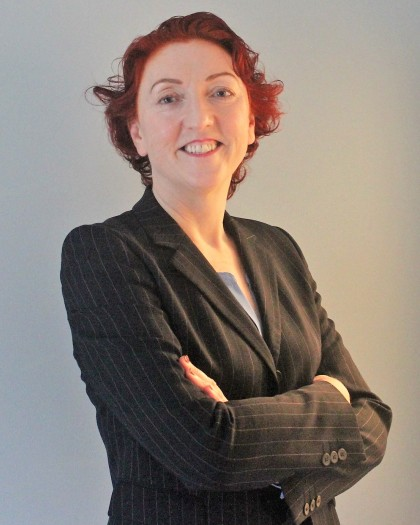 Jacinta Lawlor Financial Advisor Dublin Fundamental Life and Pensions2
