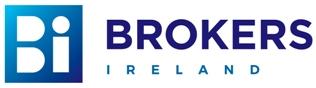Financial Advisors Ireland